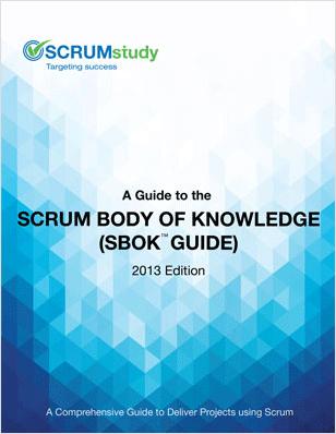 SBOK book